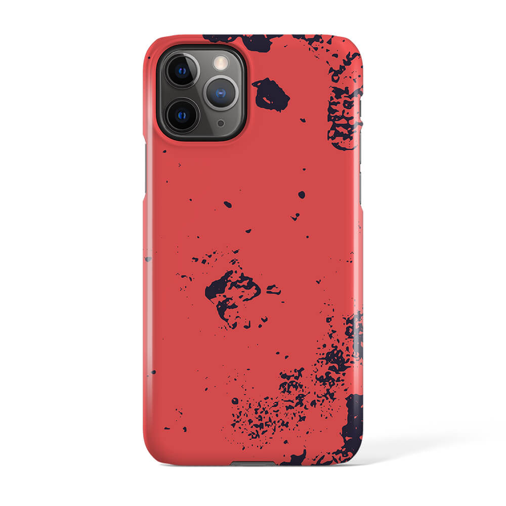 Svenskdesignat mobilskal till Apple iPhone 11 Pro Max - Pat2102