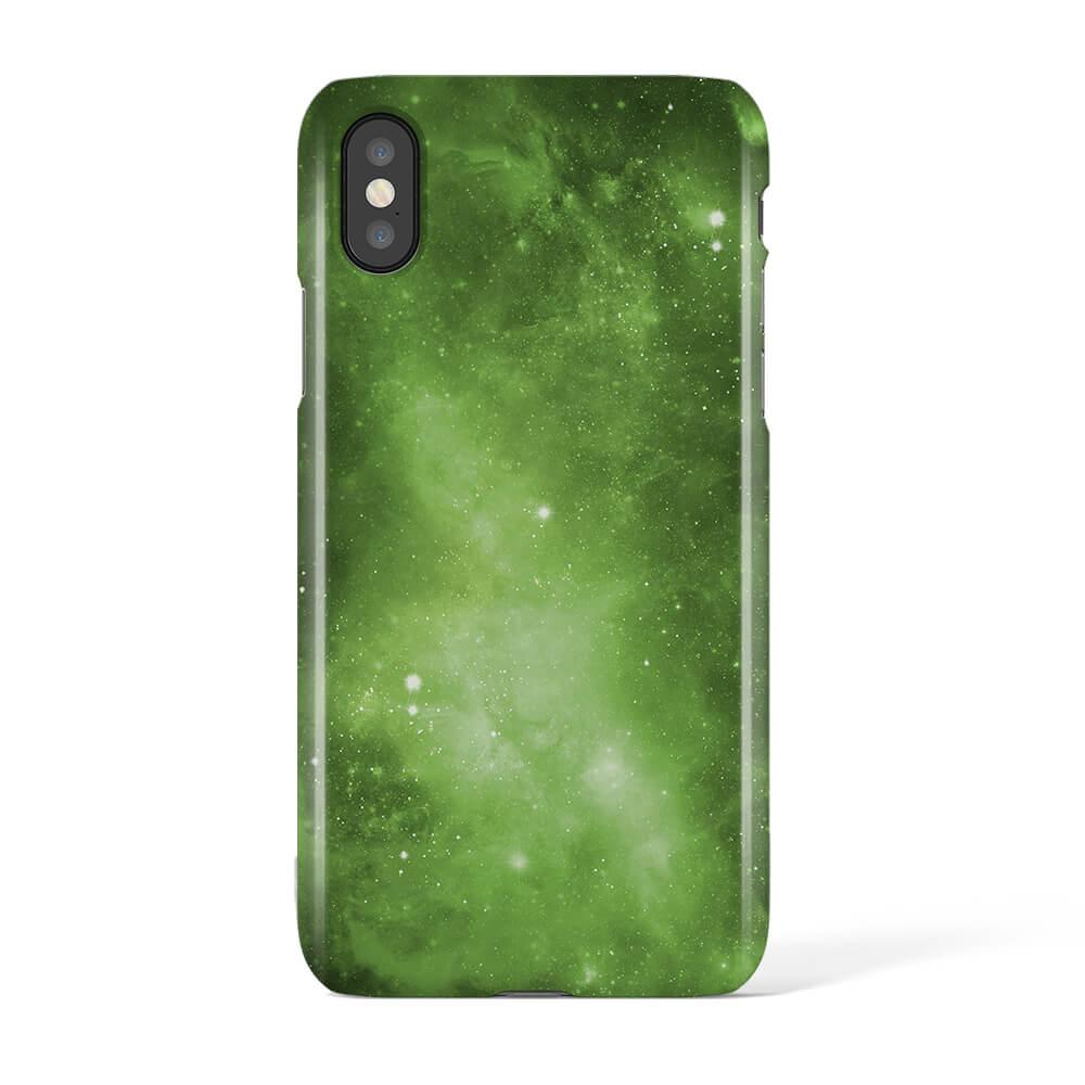Svenskdesignat mobilskal till Apple iPhone XS/X - Pat2108