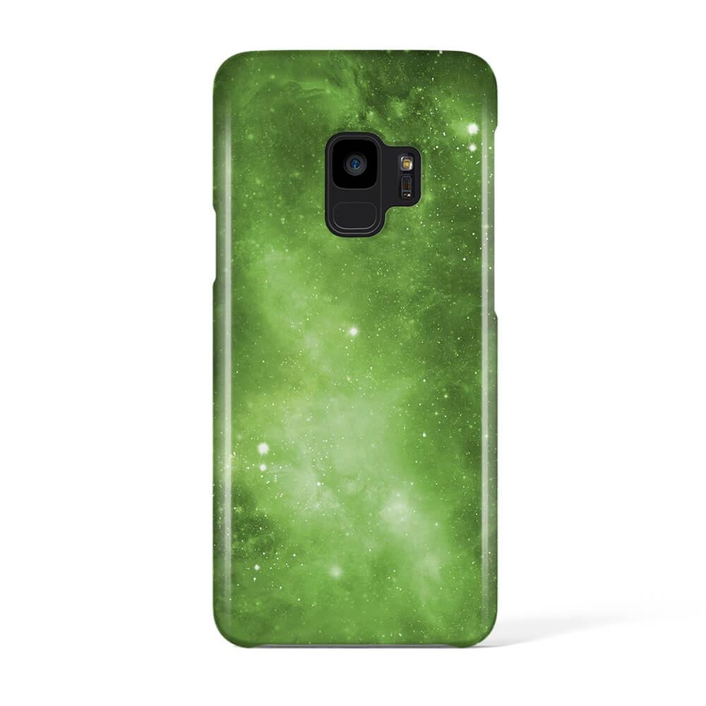 Svenskdesignat mobilskal till Samsung Galaxy S9 - Pat2108