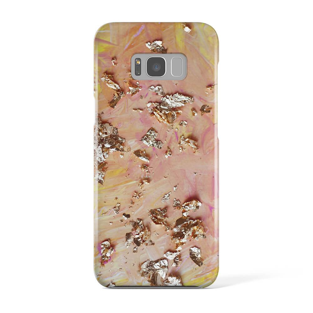 Svenskdesignat mobilskal till Samsung Galaxy S8 - Pat2145
