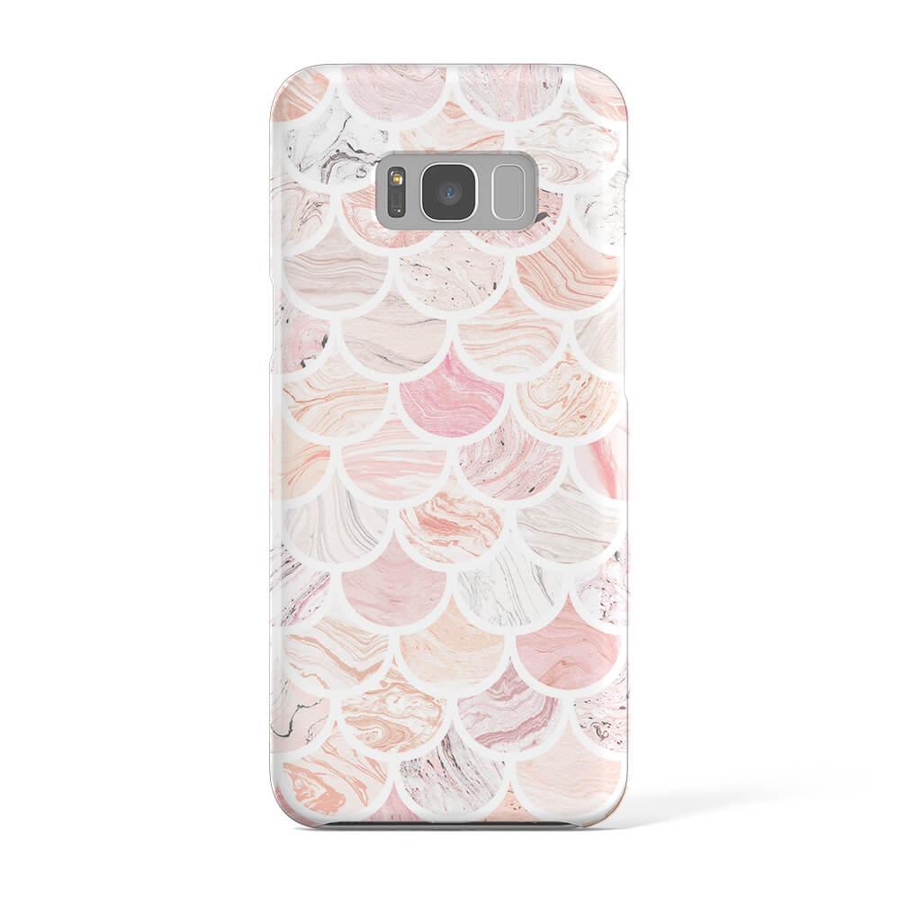 Svenskdesignat mobilskal till Samsung Galaxy S8 - Pat2175