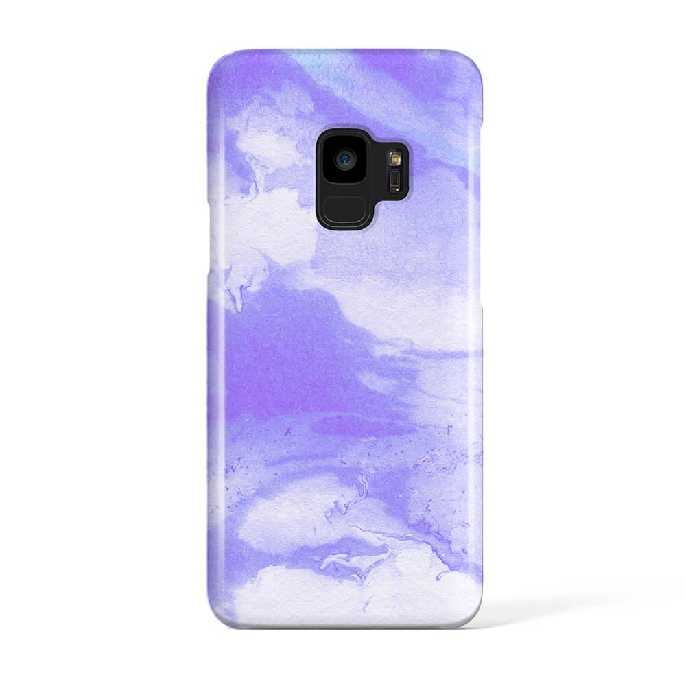 Svenskdesignat mobilskal till Samsung Galaxy S9 - Pat2187
