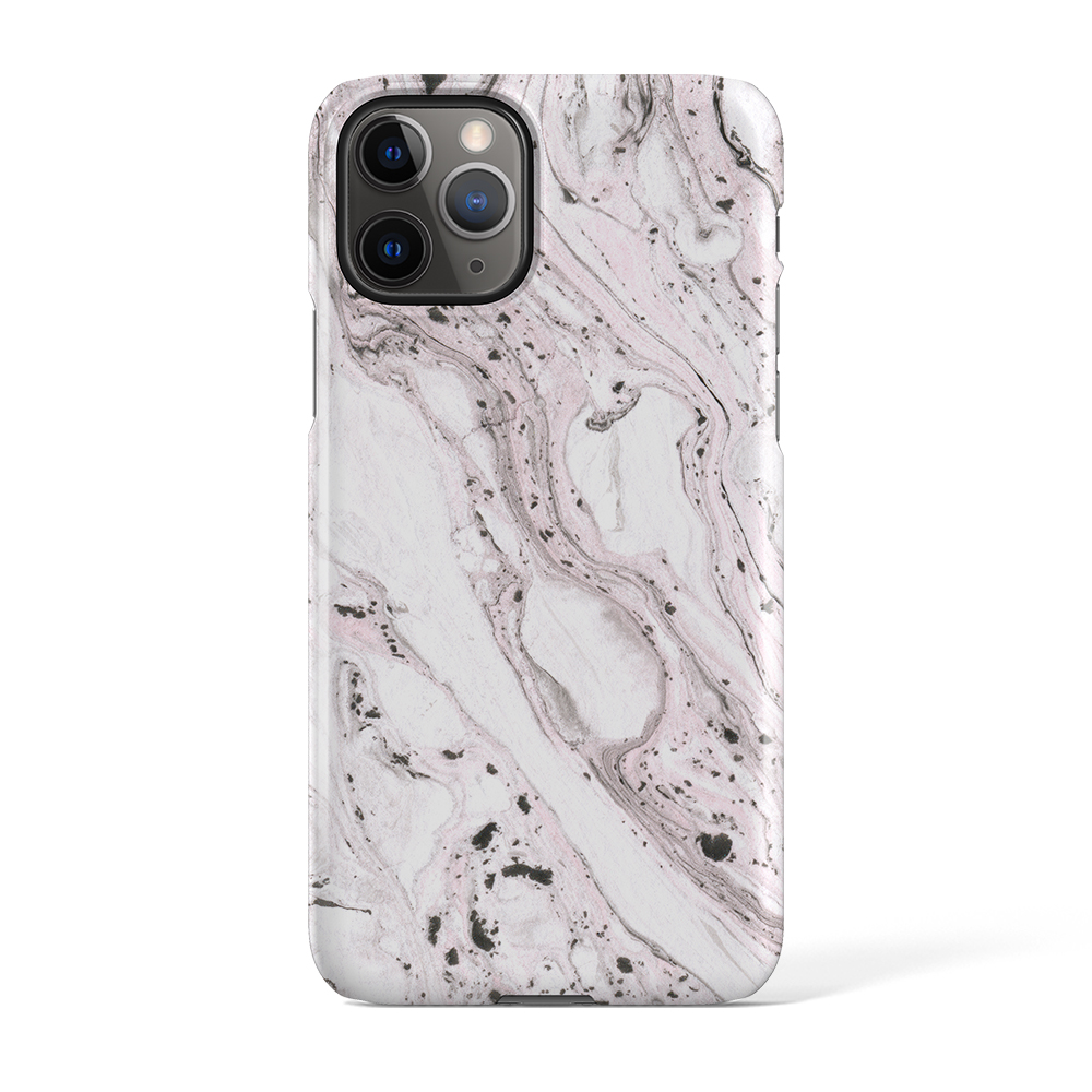 Svenskdesignat mobilskal till Apple iPhone 11 Pro - Pat2200