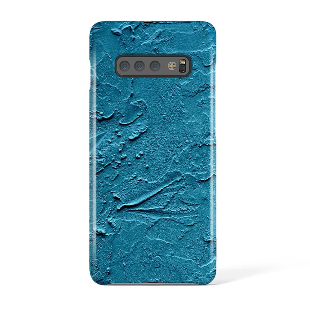 Svenskdesignat mobilskal till Samsung Galaxy S10 - Pat2204