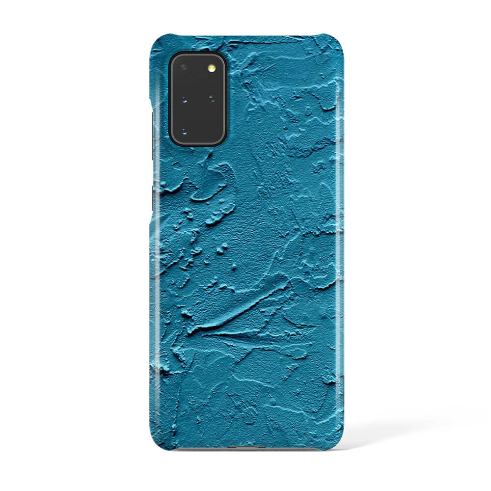 Svenskdesignat mobilskal till Samsung Galaxy S20 Plus - Pat2204