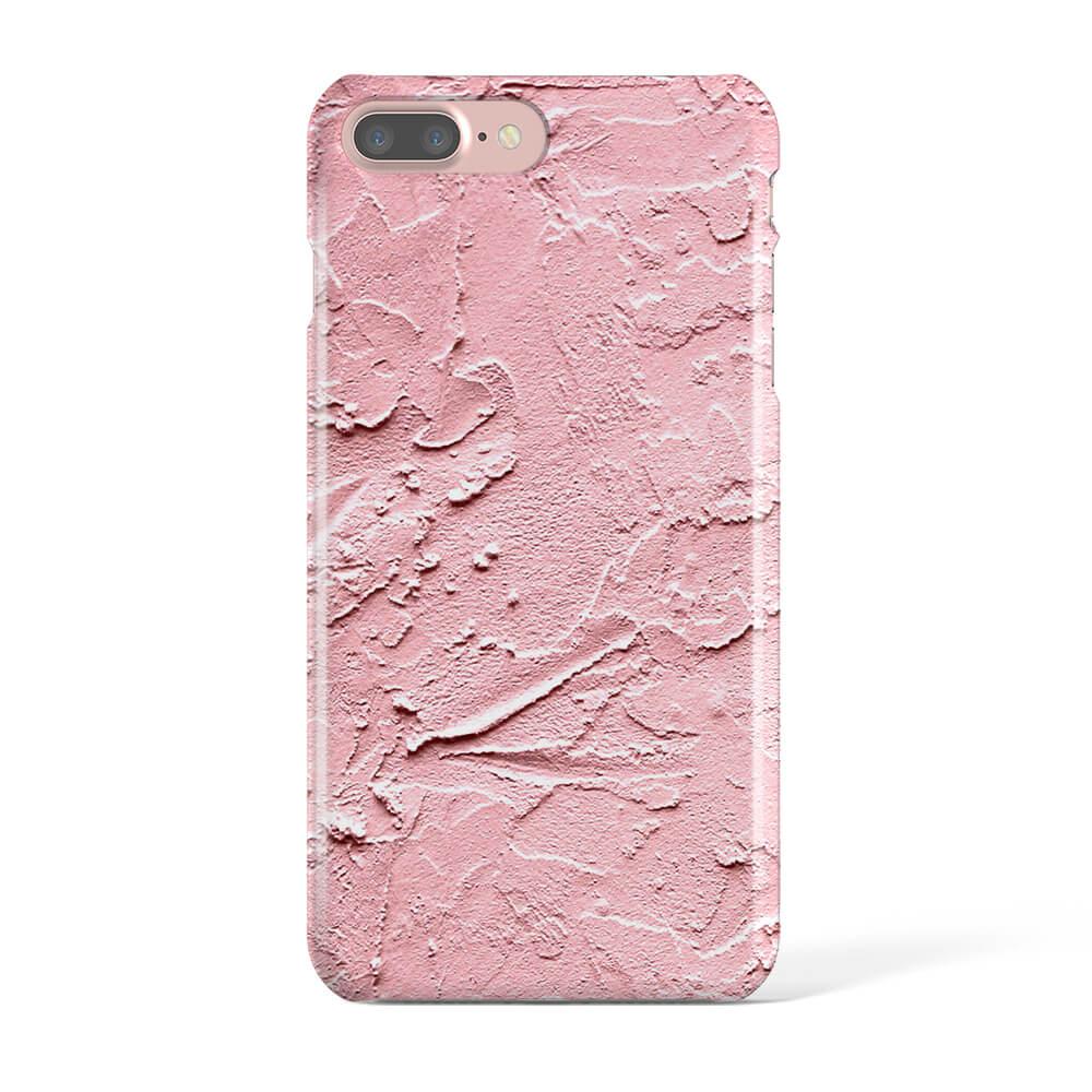 Svenskdesignat mobilskal till Apple iPhone 7/8 Plus - Pat2210