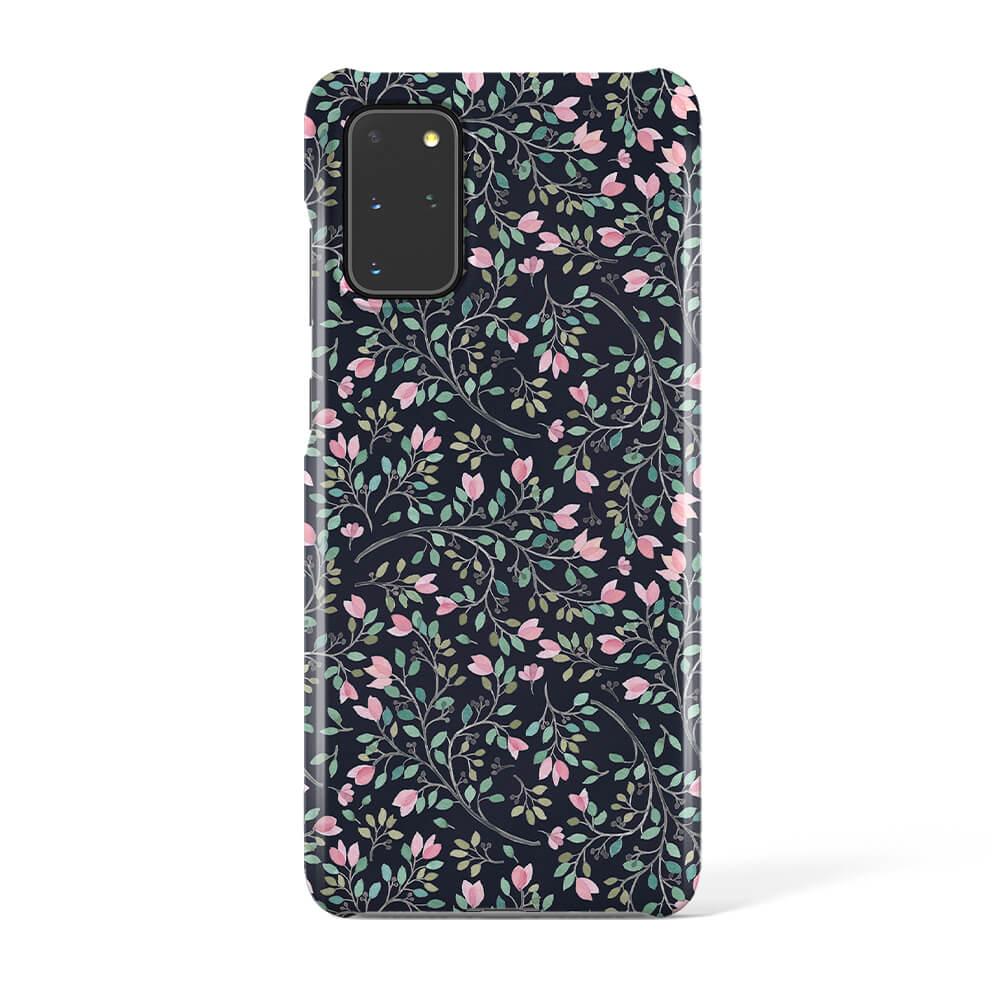 Svenskdesignat mobilskal till Samsung Galaxy S20 Plus - Pat2214