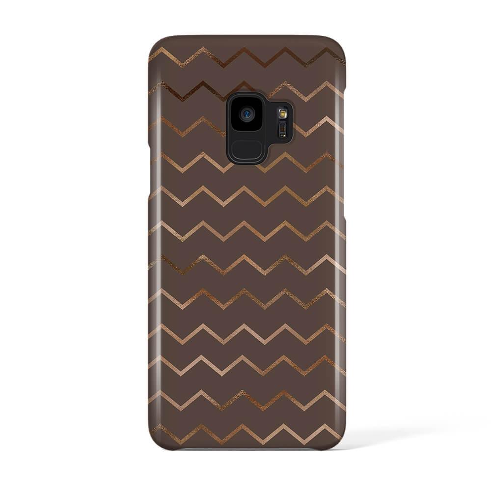 Svenskdesignat mobilskal till Samsung Galaxy S9 - Pat2220