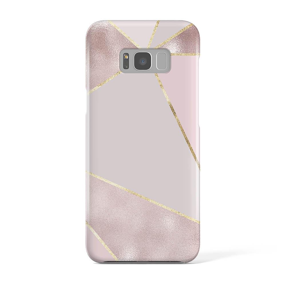 Svenskdesignat mobilskal till Samsung Galaxy S8 Plus - Pat2226