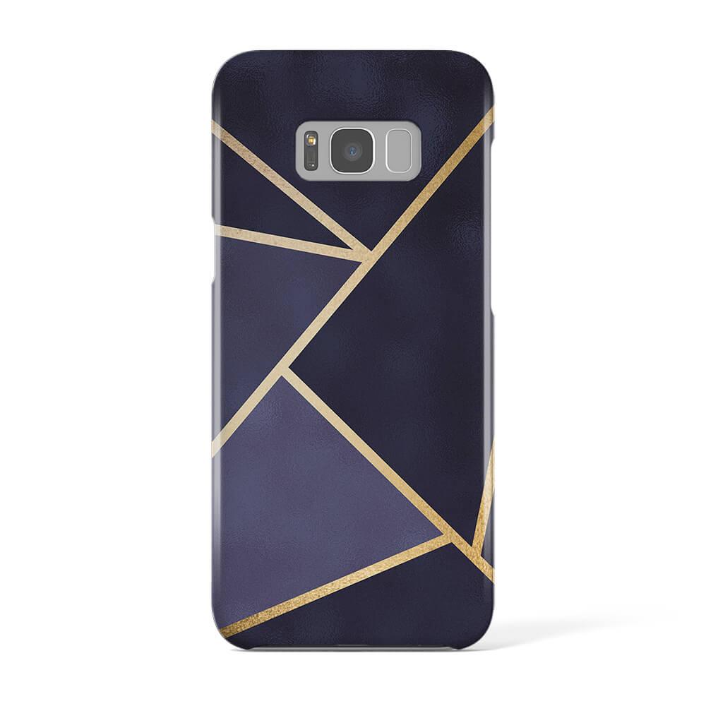 Svenskdesignat mobilskal till Samsung Galaxy S8 - Pat2233