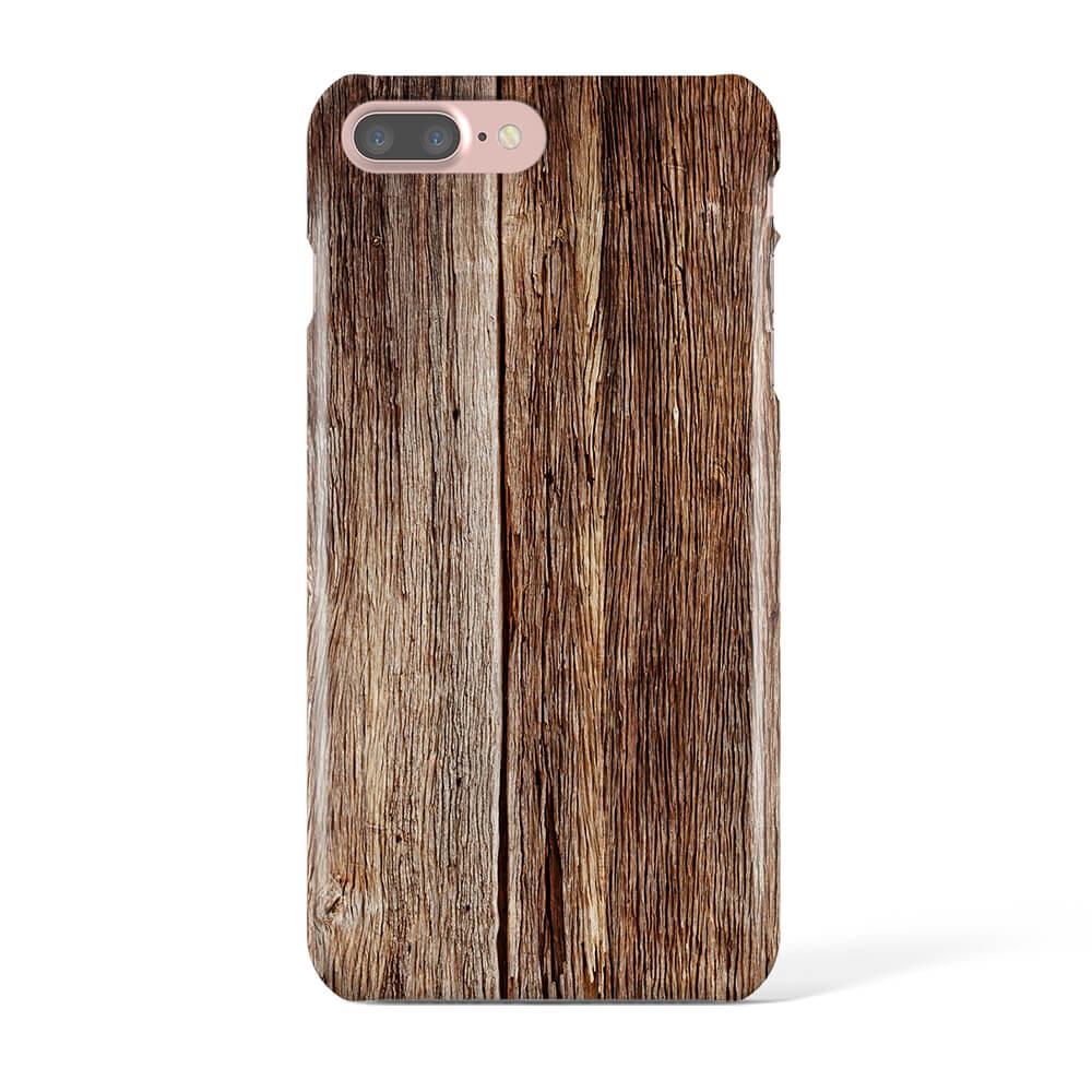 Svenskdesignat mobilskal till Apple iPhone 7/8 Plus - Pat2307