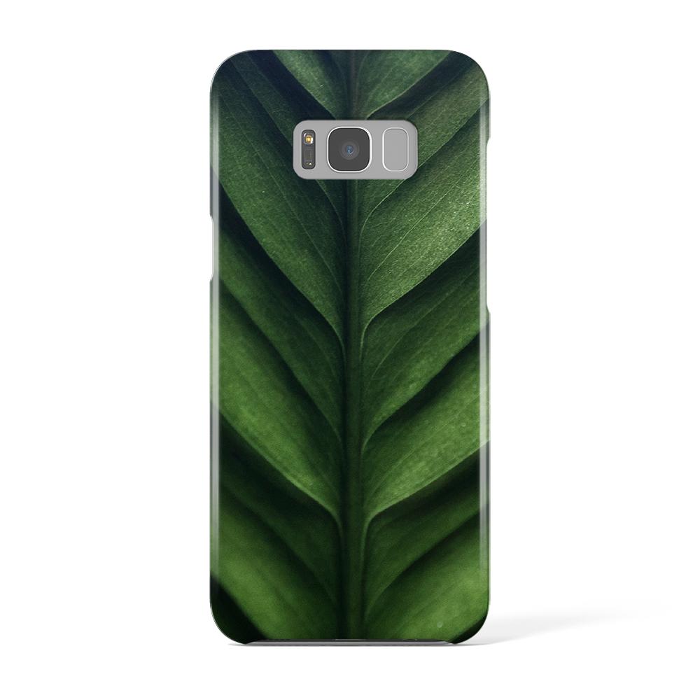 Svenskdesignat mobilskal till Samsung Galaxy S8 Plus - Pat2332