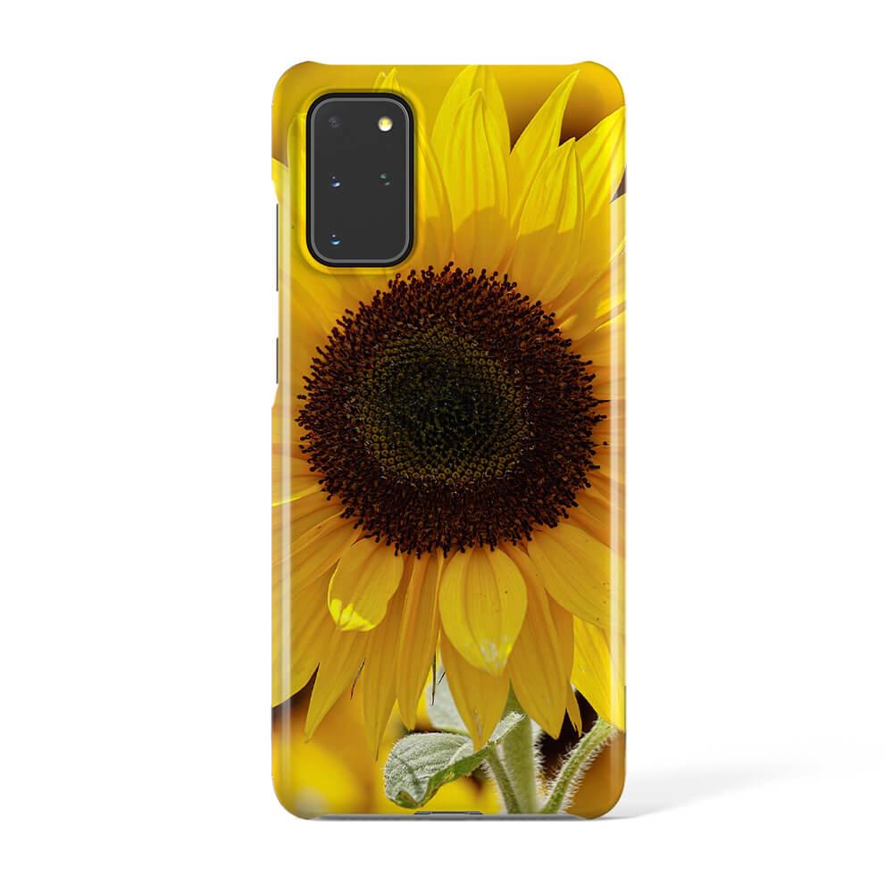 Svenskdesignat mobilskal till Samsung Galaxy S20 - Pat2353
