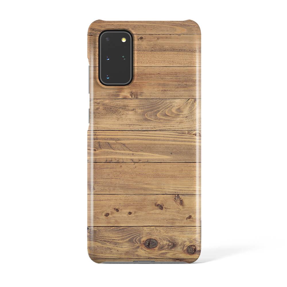 Svenskdesignat mobilskal till Samsung Galaxy S20 - Pat2358