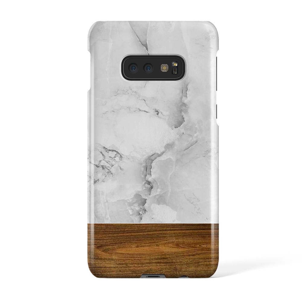 Svenskdesignat mobilskal till Samsung Galaxy S10E - Pat2367