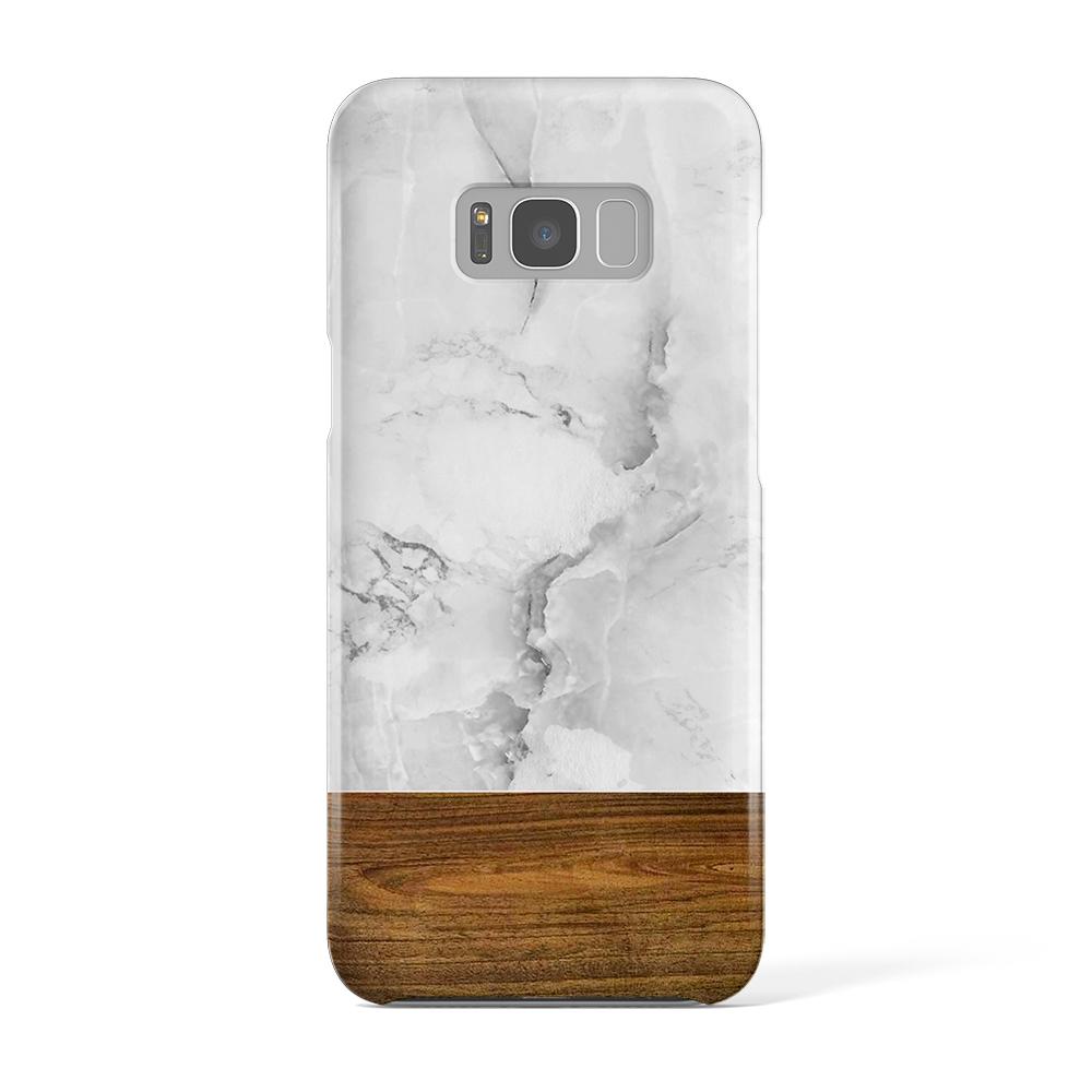 Svenskdesignat mobilskal till Samsung Galaxy S8 - Pat2367