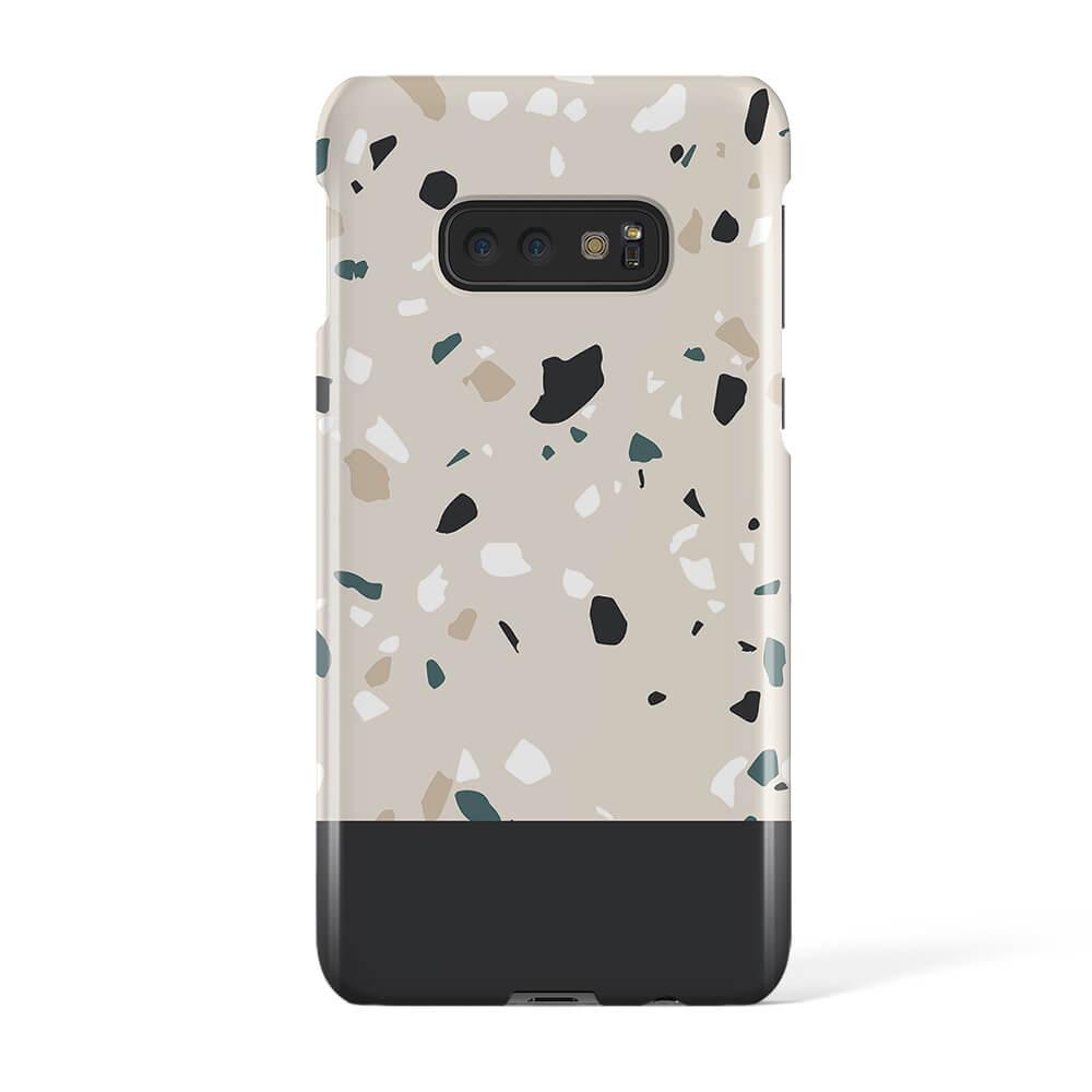 Svenskdesignat mobilskal till Samsung Galaxy S10E - Pat2549