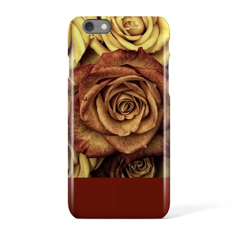 Svenskdesignat mobilskal till Apple iPhone 6 / 6S Plus - Pat2550