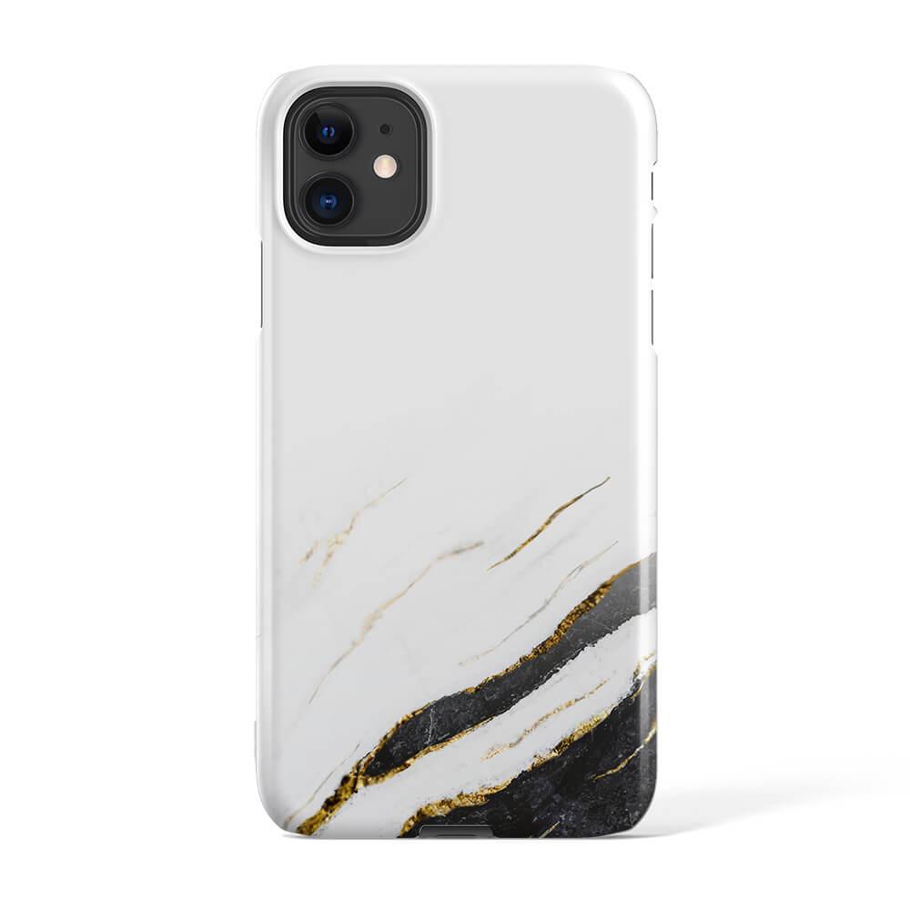 Svenskdesignat mobilskal till Apple iPhone 11 - Pat2558