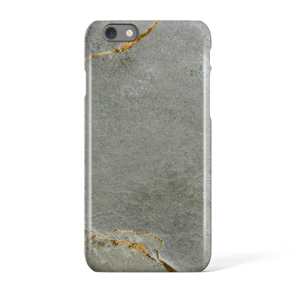 Svenskdesignat mobilskal till Apple iPhone 6 / 6S Plus - Pat2559