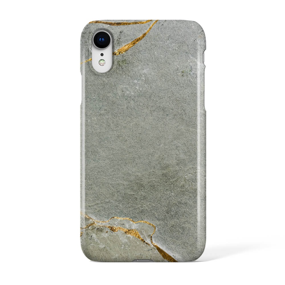 Svenskdesignat mobilskal till Apple iPhone XR - Pat2559
