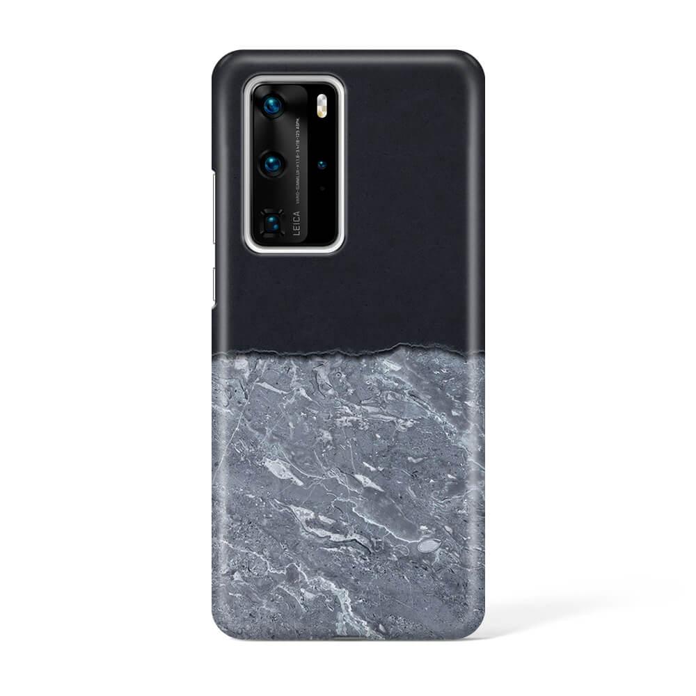 Svenskdesignat mobilskal till Huawei P40 - Pat2567