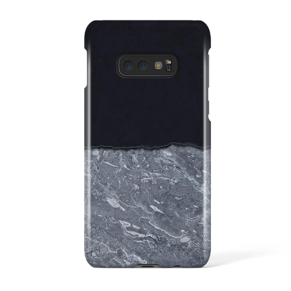 Svenskdesignat mobilskal till Samsung Galaxy S10E - Pat2567