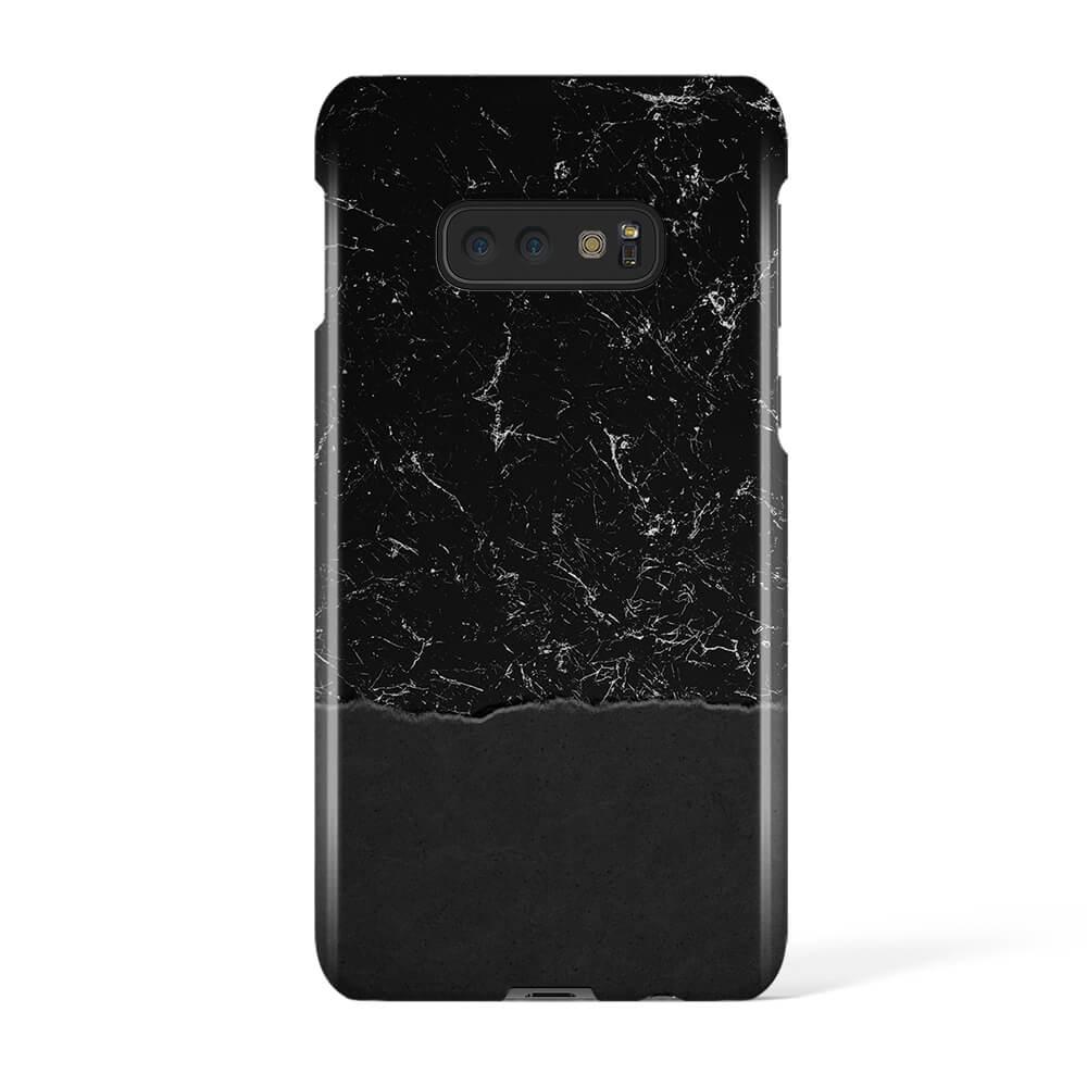 Svenskdesignat mobilskal till Samsung Galaxy S10E - Pat2568