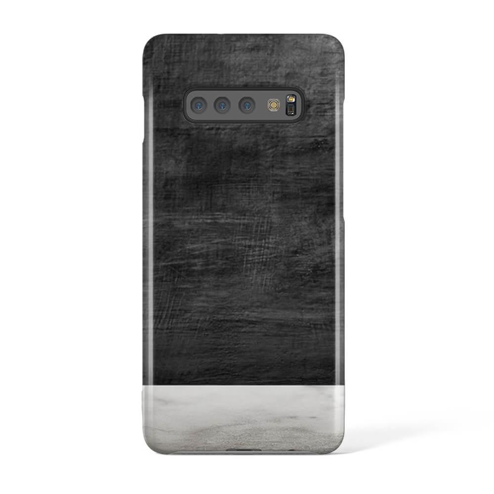 Svenskdesignat mobilskal till Samsung Galaxy S10 - Pat2569