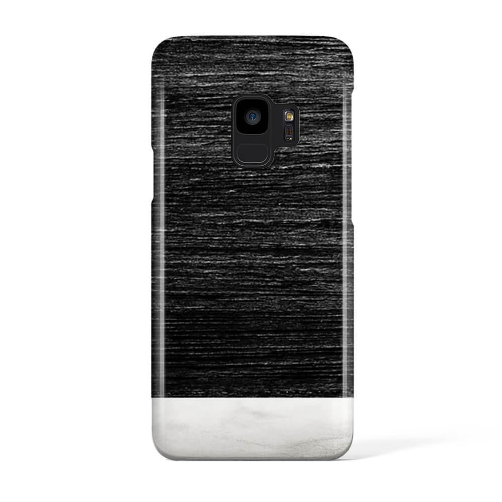 Svenskdesignat mobilskal till Samsung Galaxy S9 - Pat2570