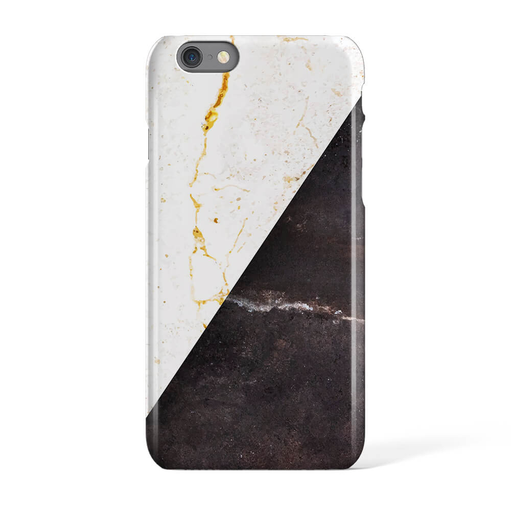 Svenskdesignat mobilskal till Apple iPhone 6(S) - Pat2574