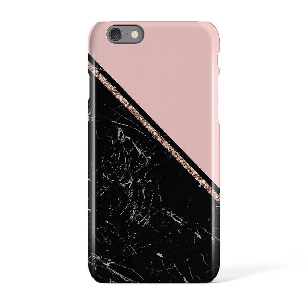 Svenskdesignat mobilskal till Apple iPhone 6 / 6S Plus - Pat2575