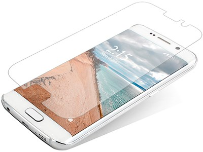 Invisibleshield Hd Screen Samsung Galaxy S6 Edge