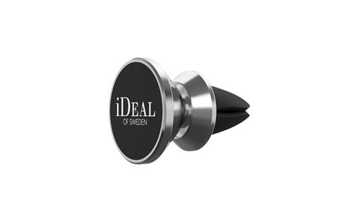 Ideal Car Vent Mount Universal - Silver