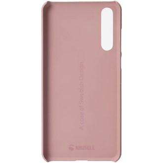 Krusell Nora Cover Huawei P20 Pro -  Pink