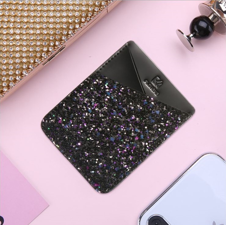 Floveme