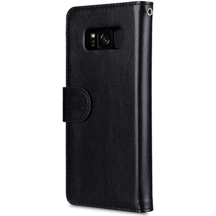 Melkco