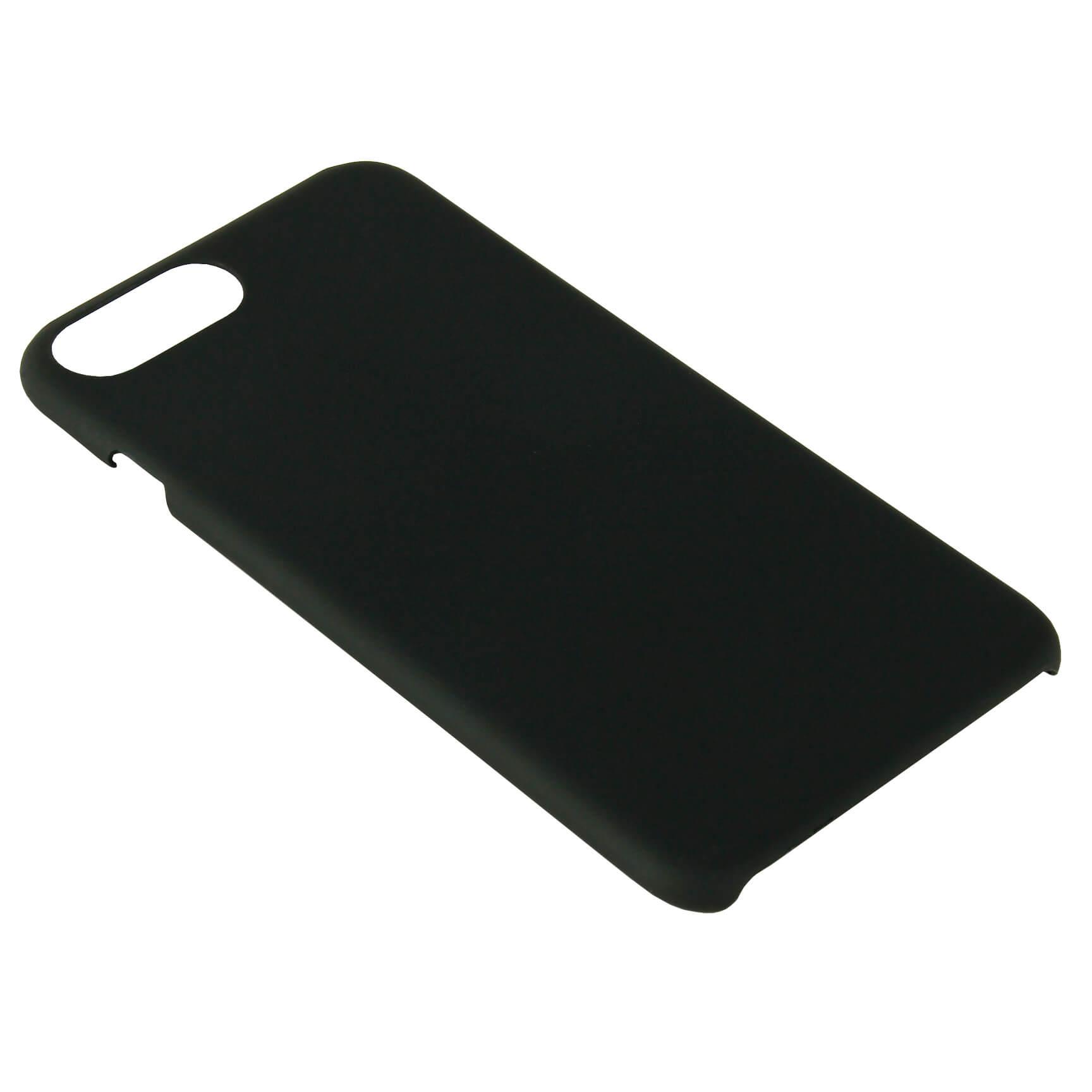 GEAR mobilskal till iPhone6/7/8 Plus - Svart