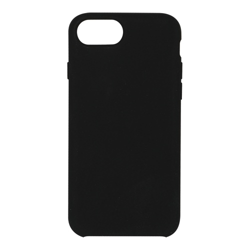 Essentials