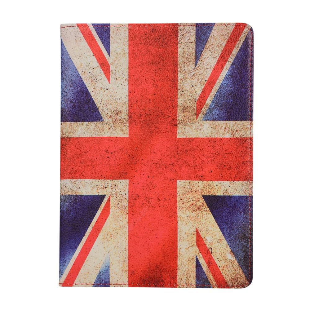 "Fodral till iPad Pro 11"" - Union Jack Flag"