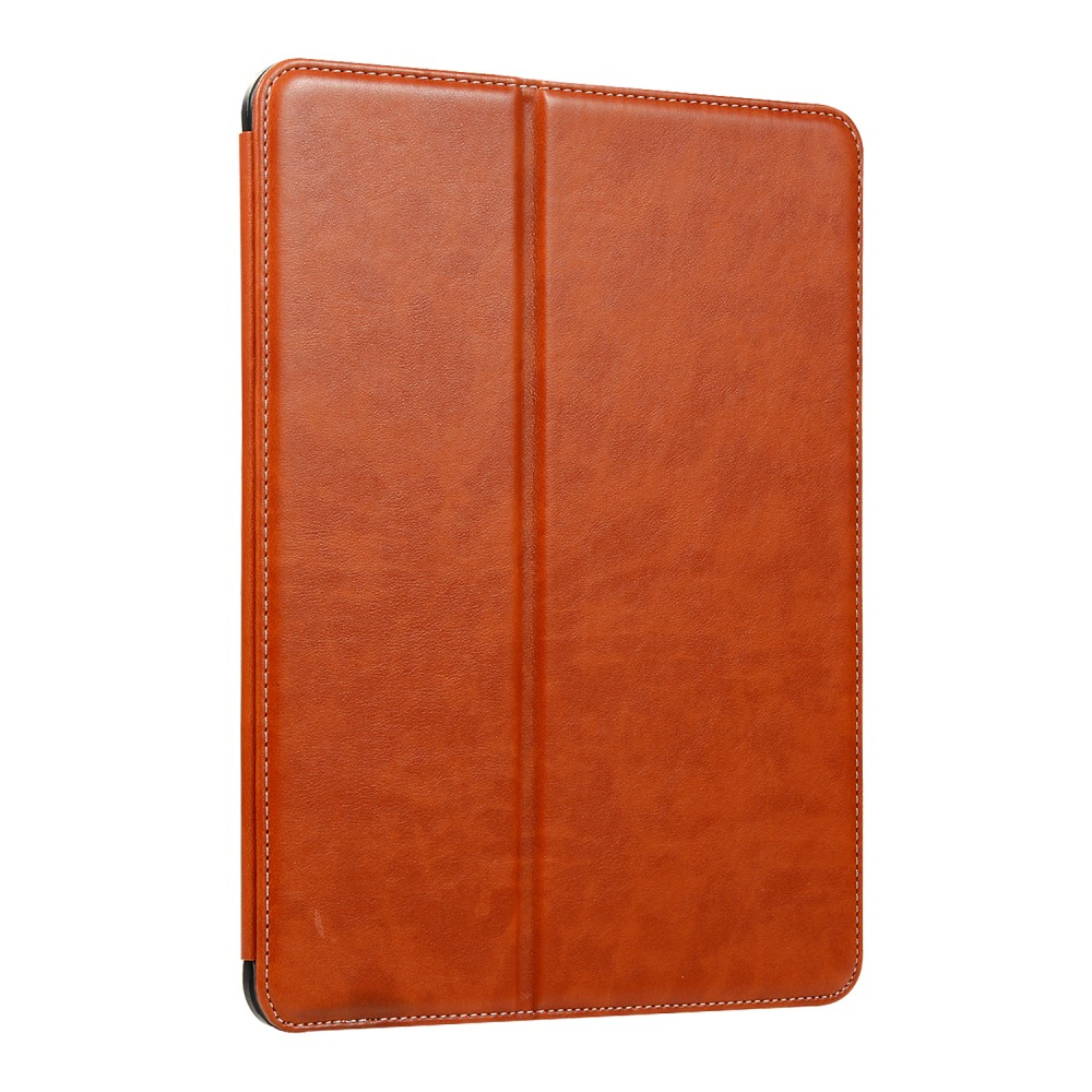 """Fodral för iPad Pro 11"""" - Brun"""