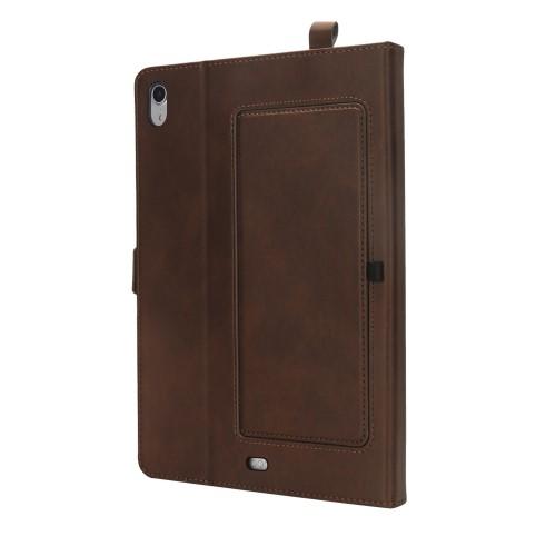 Tablet Fodral med Kortplatser till iPad Pro 12.9